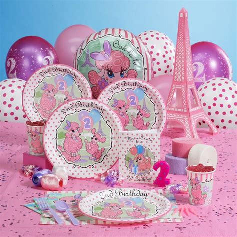 party themes toddler toddler girl birthday party theme ideas home party ideas