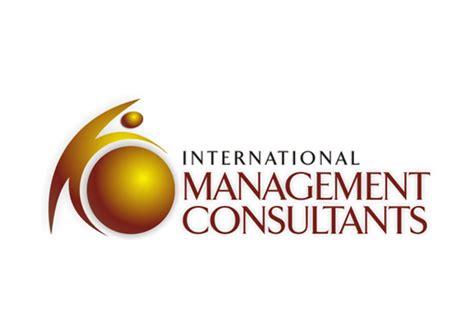 design management consultants logo design dubai 3 business logo