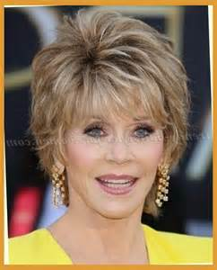 fonda hairstyles for 60 short hairstyles over 50 hairstyles over 60 jane fonda