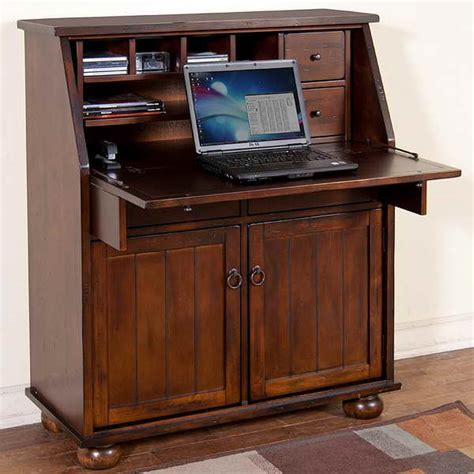 computer secretary armoire small secretary desk joy studio design gallery best design