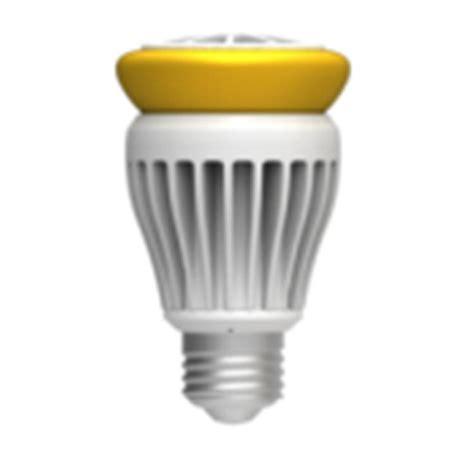 Meval Led Bulb 13w a19 led bulb 13w