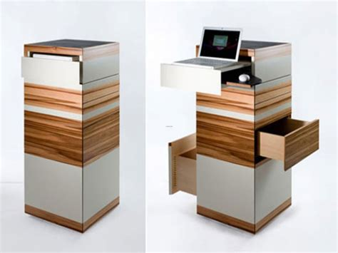 Modular Office Tables Ikea Office Furniture Small Modular Small Desk For Office