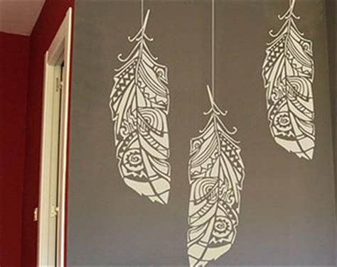 tribal pattern diy 10 diy inexpensive fall decorating ideas diy and crafts