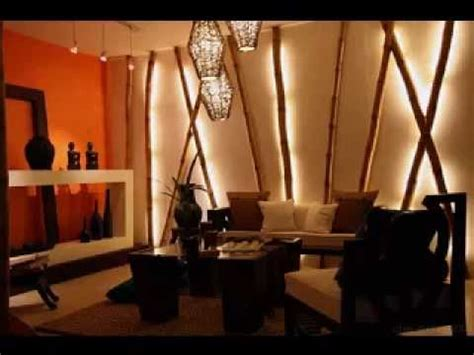 japanese style living room decoration meliving 5b756ecd30d3 diy asian living room decorating ideas youtube