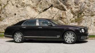 Price Of Bentley Mulsanne 2017 Bentley Mulsanne Review With Price Horsepower And