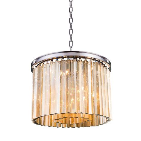 lighting sydney chandelier lighting in sydney lighting xcyyxh