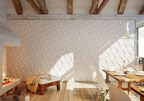 home interior design with tiles contemporary concrete tile collection kaza concurrent