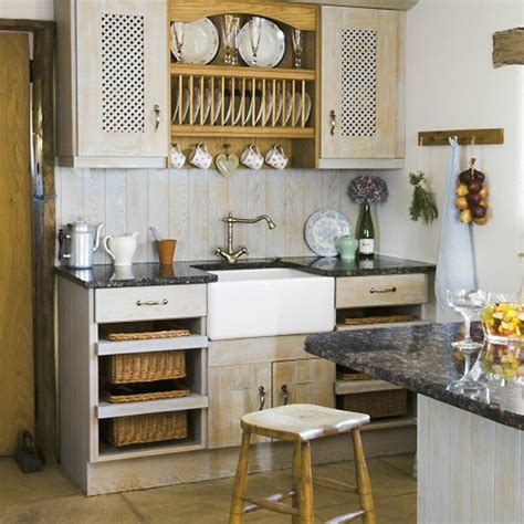 Farmhouse Kitchen Ideas Farmhouse Kitchen Kitchen Design Decorating Ideas Housetohome Co Uk