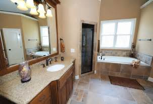 bathroom remodeling suffolk county ny ny1 home remodeling contractors kitchen bathroom