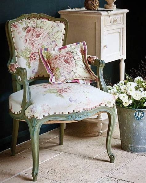 best 25 chippendale chairs ideas on pinterest annie 25 best chippendale chairs images on pinterest dining