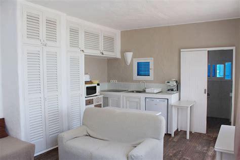 alquiler de apartamentos en la playa apartamentos en la playa 2 3 pax formentera in alquiler