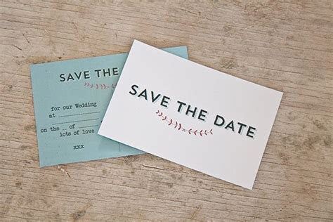 free save the date postcard template wedding inspiration
