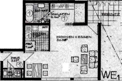 Haus Mieten In Bielefeld Quelle by Bernd Witte Immobilien Immobilien Angebote
