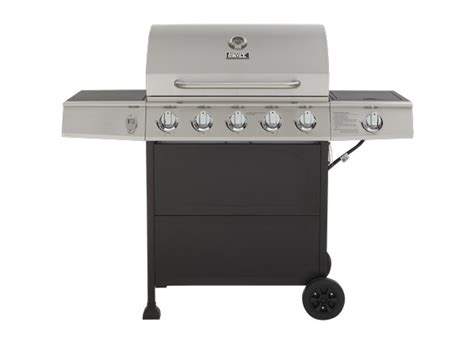 backyard grill by16 101 003 01 walmart gas grill