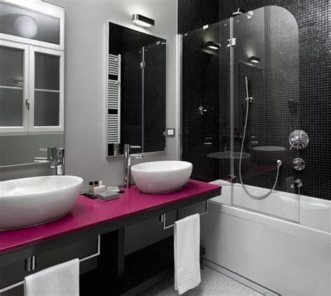 design badezimmer layout palace suite badezimmer design unterkunft reisetipps