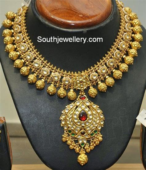 Jewellery Gold Design Angti by 88 Best Jd Necklace Images On Ancient Jewelry