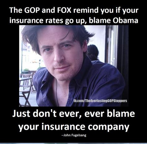 Blame Obama Meme - 1540 best images about republicants death of a party on
