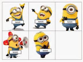 best 25 minion classroom ideas that you will like on