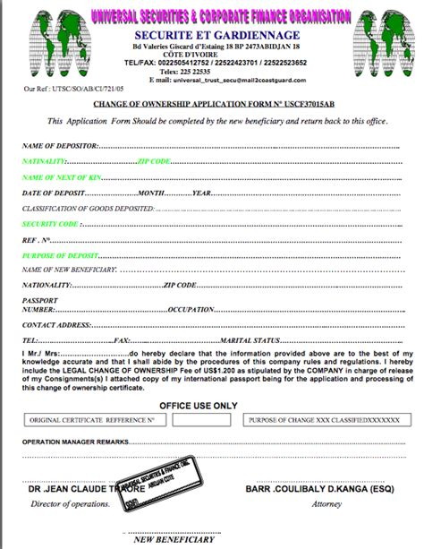How To Make A Hospital Discharge Paper - hospital discharge papers baby noah pictures