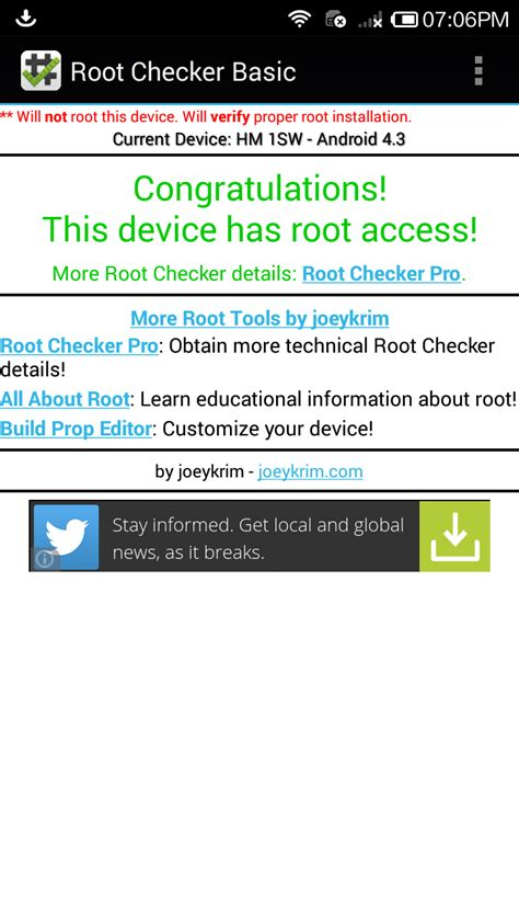 tutorial unroot xiaomi redmi 2 tutorial how to root and unroot xiaomi redmi 1s miui rom