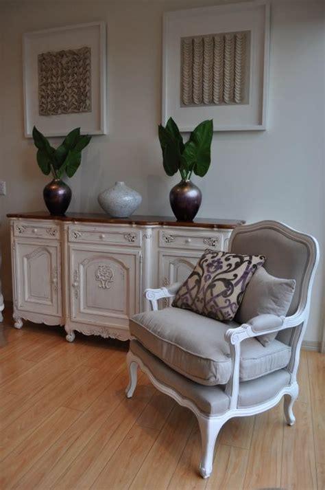 french provincial bedroom furniture melbourne 43 best ideas about french provincial furniture on