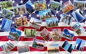 Country Home Plans new york city pictures collage of different famous