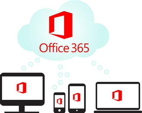 microsoft office 365 png