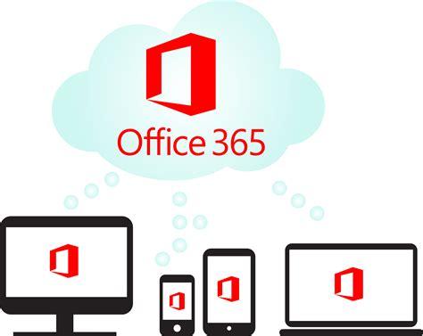 Www Office 365 by Antyxsoft Office 365