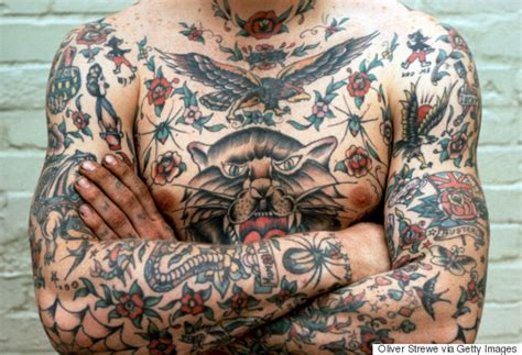 tattoo removal cream that costs 163 3 could soon be on the cards