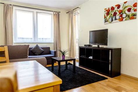 Mba Apartments Indianapolis by Apartments In Budapest Ab 13 Destinia