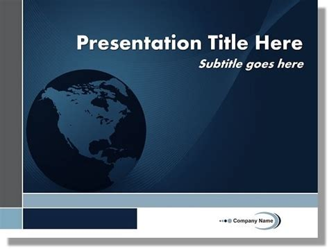 powerpoint custom templates launching slideteam presentation app submit custom design
