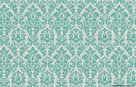 wallpapers pattern damask wallpaper patterns wallpapers background