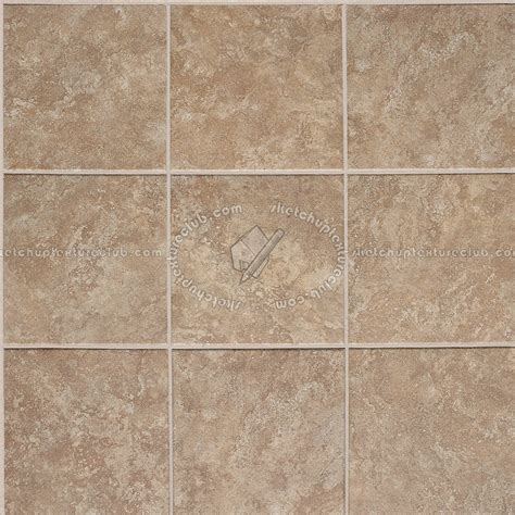 luxury seamless ceramic tile texture the ignite show
