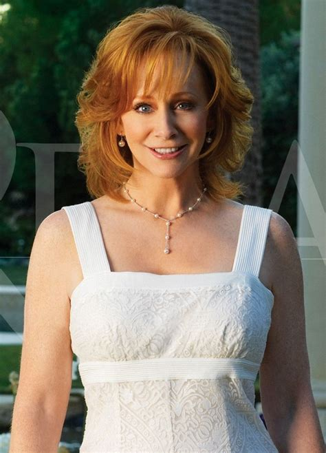 how does reba mcentire stay in shape 90 best hair ideas images on pinterest hair cut