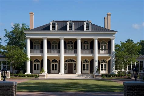 plantation style architecture plantation style patio beach style with louvered shutters