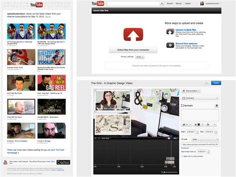 design elements youtube graphic design karen kavett