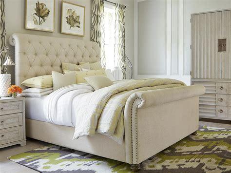 Universal Bedroom Furniture Furniture Universal Bedroom Furniture Home Interior Photo Discontinued Setsuniversal At Costco