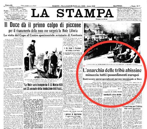 testo sul razzismo il razzismo italiano e i fantasmi deserto ovvero 20