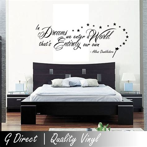 oit help desk utk harry potter quotes wall decals 28 images wall decal