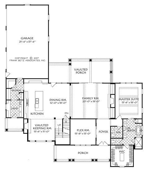 home planners inc house plans 100 home planners inc house plans best 25 minecraft
