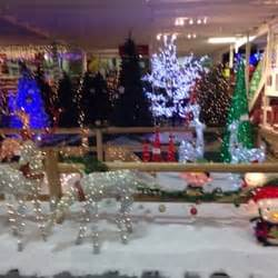 Menards Decorations by Menards Hardware Stores 11140 St Charles Rock Rd St