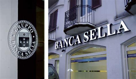 sella nichelino banche sella cede azioni visa europe per 34