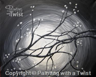 paint with a twist lansing 300 best ideas about pwat paintings on twists