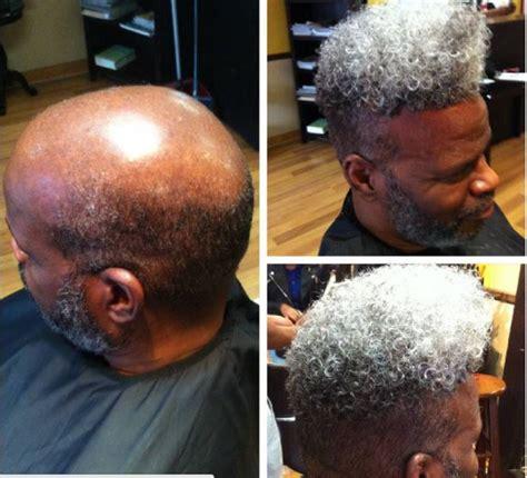 men hair weave pictures men are actually wearing weaves jawbreaker