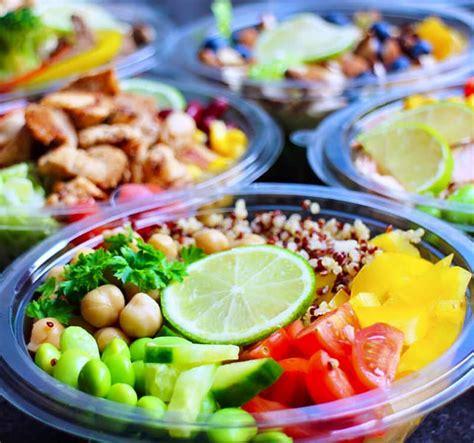 protein kitchen the protein kitchen