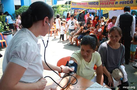Beautiful Church Of God Mission International #7: Medical-mission-ondoy-MCGI-UNTV.jpg