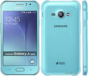 Harga Samsung J7 Prime Usa samsung galaxy j1 ace settings