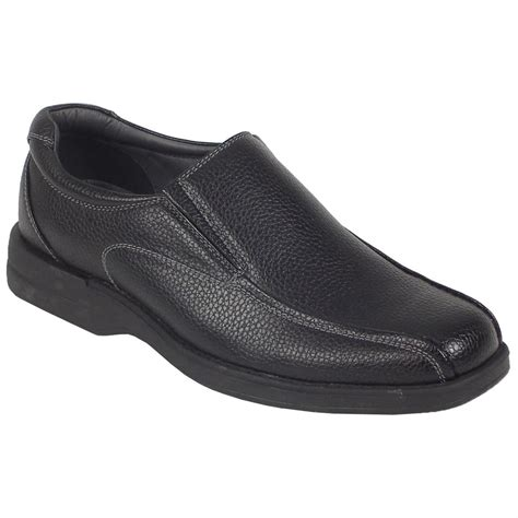soft shoes for s soft stags dave slip on shoes 297322 casual