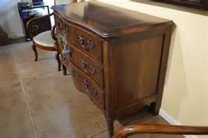 antique dresser in walnut for sale at 1stdibs