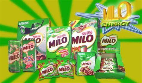 Milo Balls Cereal sell milo chocolate drinks cereal snack milk id 2914948 from pt mitra niaga jaya manggala